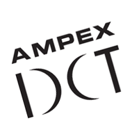 Ampex DCT download