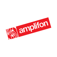 Amplifon 142 download