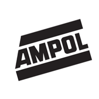 Ampol preview