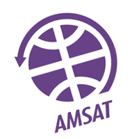 Amsat download