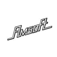 Amsoft preview