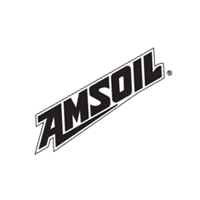 Amsoil 151 vector