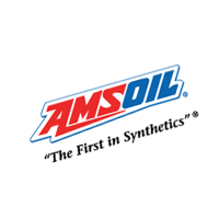 Amsoil 152 vector