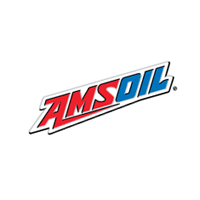 Amsoil 153 vector