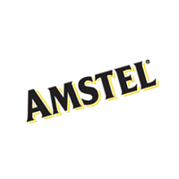 Amstel 155 preview