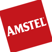 Amstel preview
