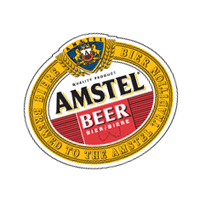 Amstel Beer 156 preview
