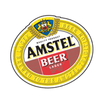 Amstel Beer preview
