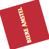 Amstel Biere 157 preview