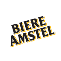 Amstel Biere 159 preview