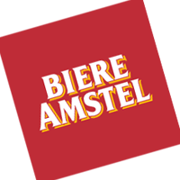Amstel Biere preview