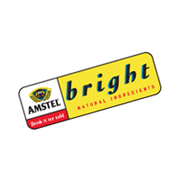 Amstel Bright preview