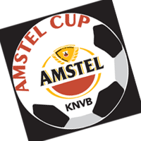 Amstel Cup preview