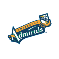 Amsterdam Admirals preview