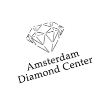 Amsterdam Diamond Center download