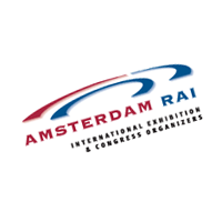Amsterdam RAI 161 preview