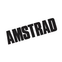 Amstrad preview