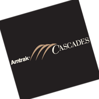 Amtrak Cascades preview
