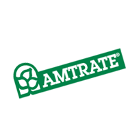 Amtrate vector