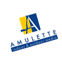 Amulette download
