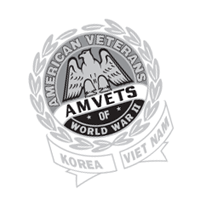 Amvets download