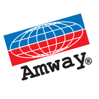 Amway 171 preview