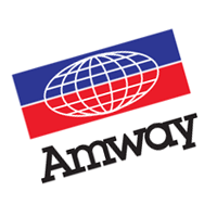 Amway 172 preview