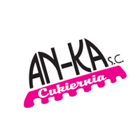 An-Ka Cukiernia preview