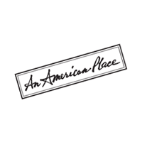 An American Place download