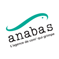 Anabas preview