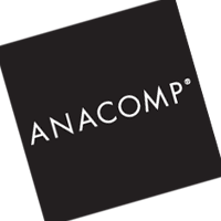 Anacomp download