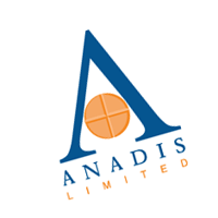 Anadis download