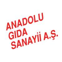 Anadolu Gida Sanayii download