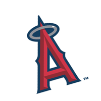 Anaheim Angels 184 preview