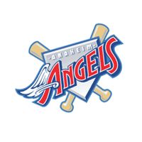Anaheim Angels preview