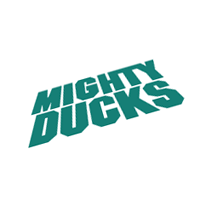 Anaheim Mighty Ducks preview