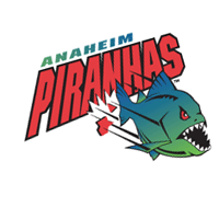 Anaheim Piranhas download