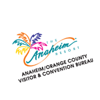 Anaheim Visitor Bureu download
