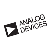 Analog Devices download