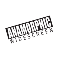Anamorphic Widescreen preview