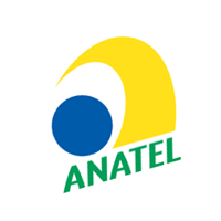 Anatel 191 download