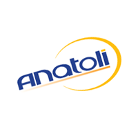 Anatoli download