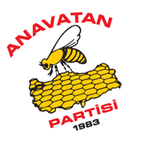 Anavatan Partisi preview