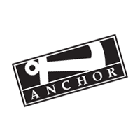 Anchor 193 vector