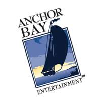 Anchor Bay Entertainment vector
