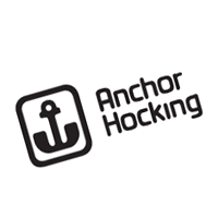 Anchor Hocking 194 vector