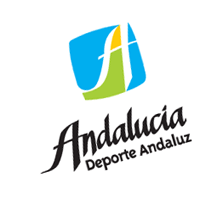 Andalucia vector