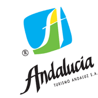 Andalucia Turismo preview