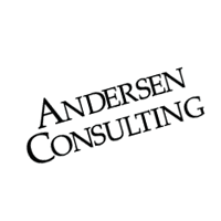 Andersen Consulting 202 preview