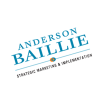 Anderson Baillie Marketing 203 download